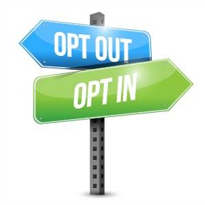"""The Minister for Revenue and Financial Services, Kelly O'Dwyer has acknowledged that the Government's next steps on both """"opt-out"""" and """"opt-in"""" for insurance within superannuation will be significantly influence by the findings of the Productivity Commiss"""