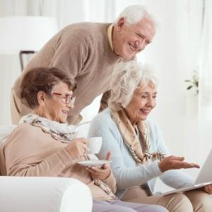 Self-managed superannuation fund (SMSF) members in the pension phase should not overlook their compliance obligations as they relate to pension payments, the SMSF Association has urged. The association said pension phase members needed to ensure they had