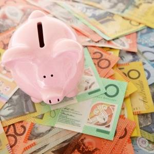 1.Industry Super Australia has warned of the long-run consequences of allowing young or lower-paid workers to opt-out of the super system. 2.The Commissioner of Taxation, Chris Jordan, has revealed that SMSFs are not the sole repository of very large ac