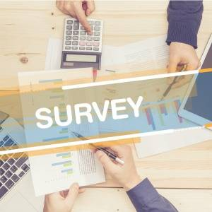 Most super fund trustees and executives believe the pace of fund mergers has slowed and that the outlook is less certain. This is part four of a survey.