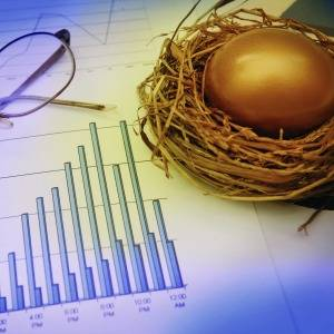 The Federal Budget appeared to clear the way for the development of more retirement incomes products but, as Mike Taylor writes, post-retirement represents a work in progress for most superannuation funds.