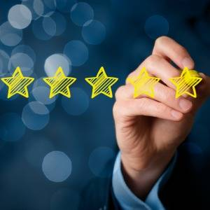 The 2016 calendar year Heron Quality Star Ratings have seen AMP, Plum and Hostplus at the top of the rankings.