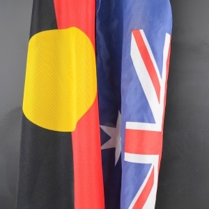 AIST has launched a reconciliation plan focused on financial inclusion of Aboriginal Australians and Torres Strait Islander peoples.