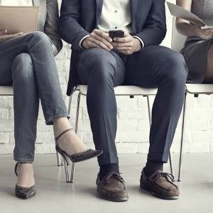 The Australian superannuation industry should defy current market volatility and emerge as one of the nation's employment growth areas, according to specialist recruitment business, SUPER Recruiters. The company has pointed to a recent industry survey tha