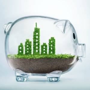 Investment committees and boards tend to take environmental, social, and governance (ESG) issues as a bundle when E, S, and G are not created equally, according to Northern Trust Asset Management. The firm's senior vice president, head of asset management