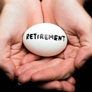 Improving women's retirement outcomes is not just a matter of pulling levers inside the super system, according to AIST.