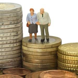 The Federal Treasury has been urged to undertake further consultation around the development of the Government's comprehensive income products for retirement (CIPRs) regime amid concerns that its proposed settings risk significantly eroding any potential