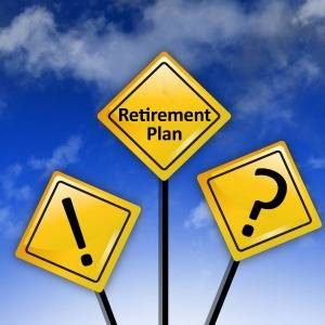 New research suggests little real progress has been made in getting Australians to engage with their super and plan for retirement.