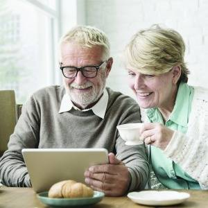 While the CIPR regime aims to be a solution to the longevity risk that most Australians will face, CIPRs need to have enough incentive for a substantial take-up