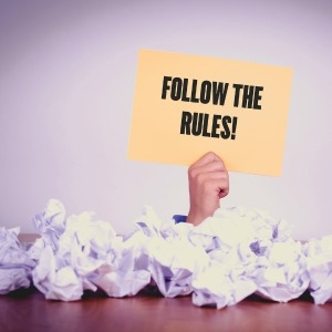Trustees and accountants need to fully embrace new SMSF rules to avoid serious fines, according to Crowe Horwath.