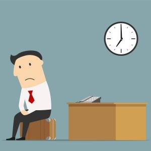 Rollover can rarely remember a time when so many superannuation chief executives have headed for the exit.