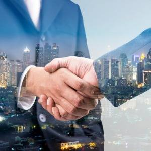 IOOF has agreed to enter into a transaction with ANZ to acquire its OnePath pensions and investments and aligned dealer groups (ADG) business for $975 million. ANZ said it would also enter into a 20-year strategic alliance to make available IOOF superannu