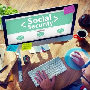 The social security settings for the comprehensive income products for retirement (CIPRs) or MyRetirement framework needs to be attractive enough to be an incentive for people to take up the products, according to experts. Willis Towers Watson head of ret