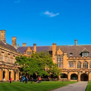 NAB has extended an important asset servicing mandate. The big banking group announced this week it had been successful in extending its decade-long asset servicing partnership with the University of Sydney by a further five years. Commenting on the devel