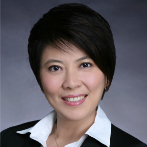 Yen Leng Ong has been appointed to the dual position of country head of Singapore and head of South-East Asia at Northern Trust subject to regulatory approval, and effective from 1 December. Ong is the currently the chief administrative officer for Northe