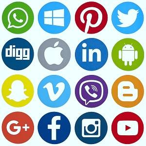 The largest super funds generally had the strongest social media presence, and industry super funds had a marginally stronger presence on social media, according to a report. A Meltwater report into social media and the super industry found AustralianSupe